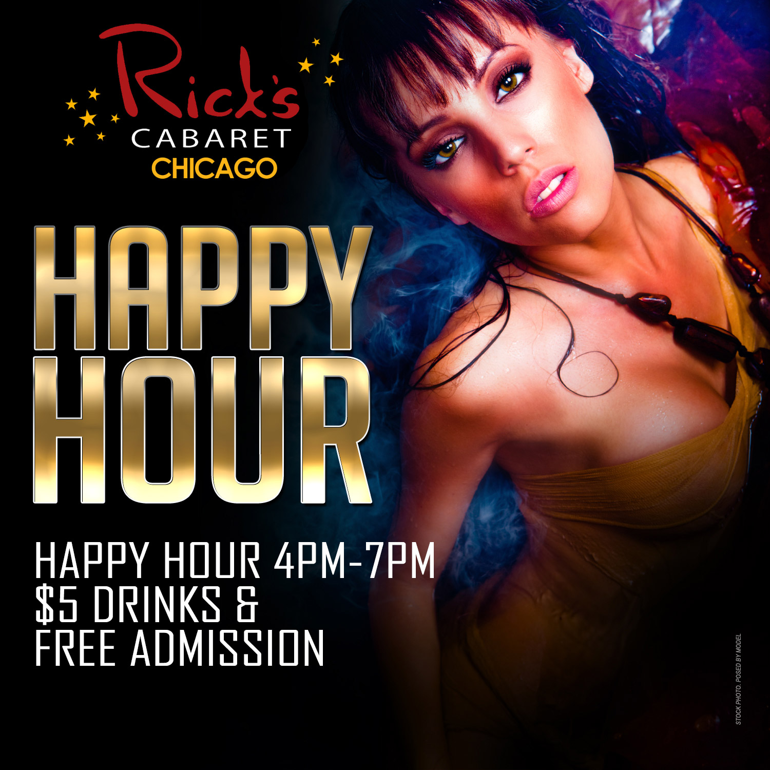 https://www.rickschicago.com/assets/events/34/HappyHour/happyhour31.jpg